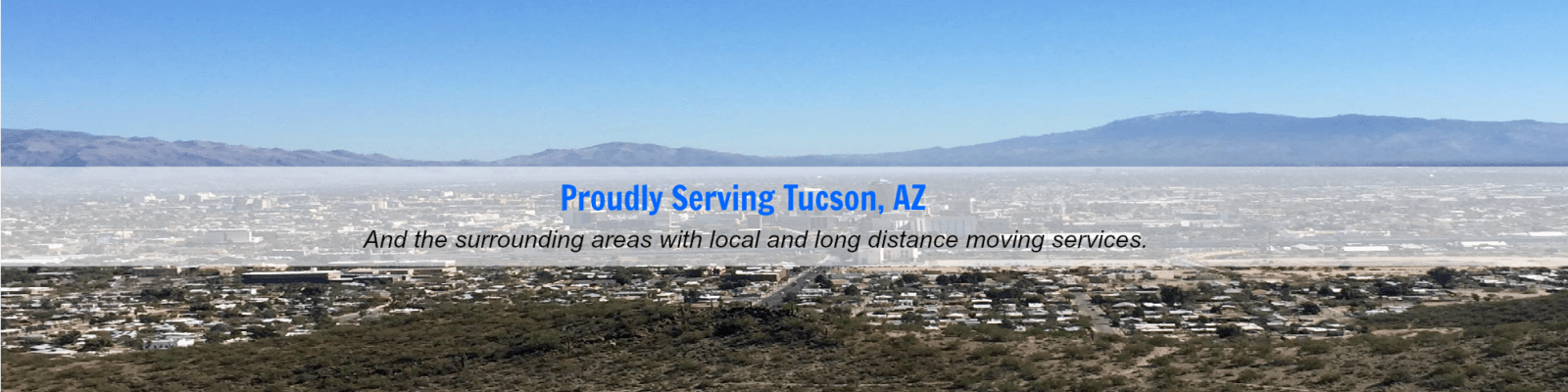 tucson-moving-services-2