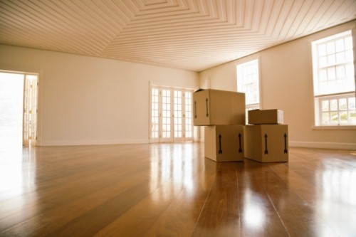 moving-to-a-new-home_500
