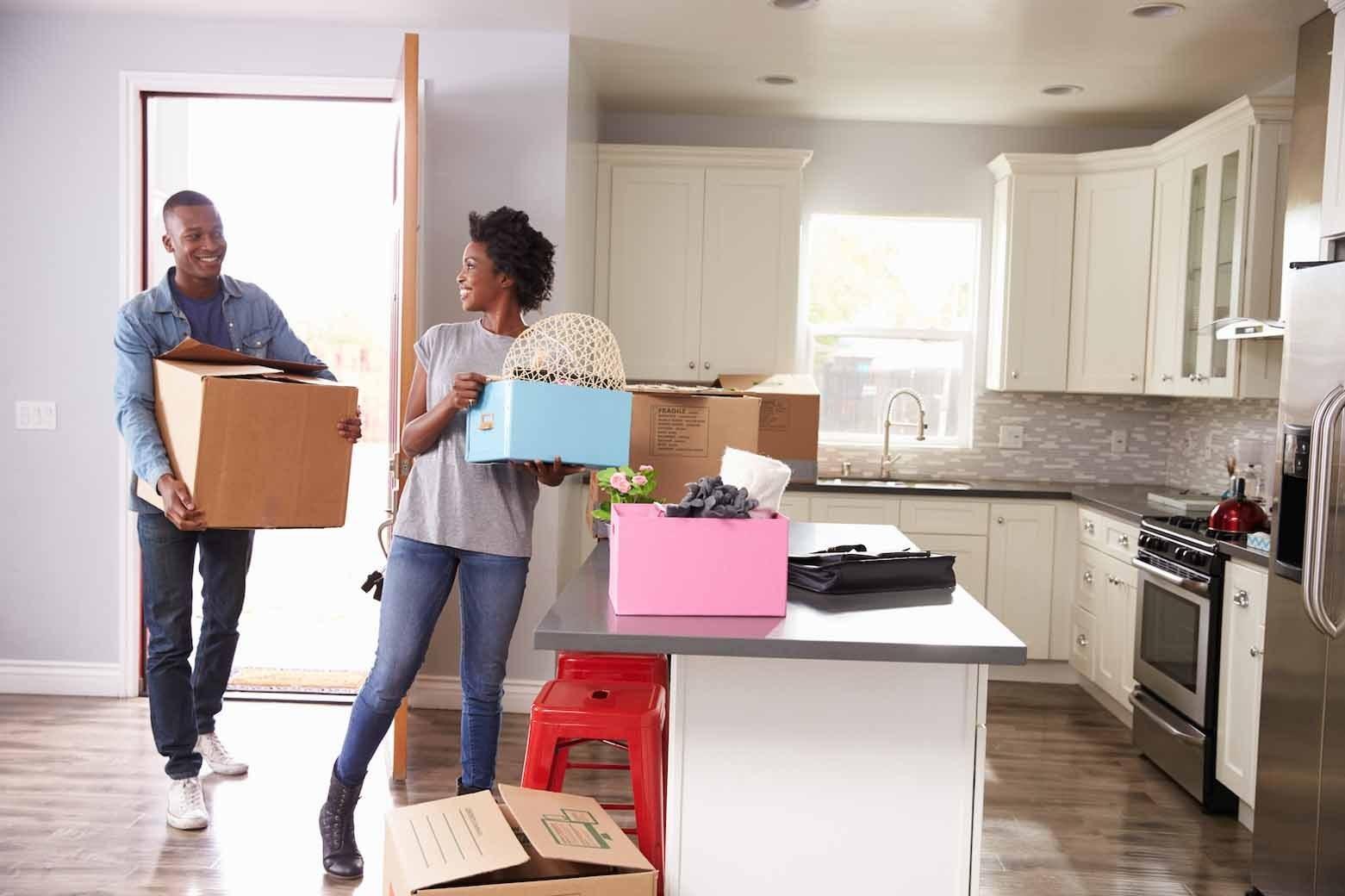 3-ways-to-move